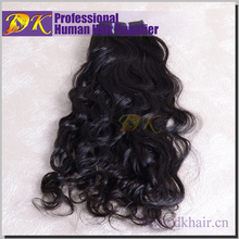 High Quality 6a,7a,8a 100% Human Hair Popular Cheap Wholesale natural wave brazilian hair bundles