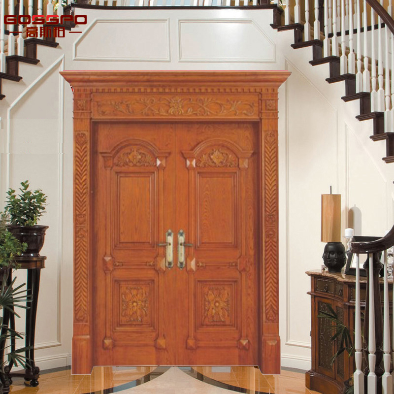 Gsp1-002 Lobby Main Entrance Wood Pushing Door Design - Buy Lobby Extrance DoorMain Entrance Wood Door DesignMain Entrance Door Product on Alibaba.com & Gsp1-002 Lobby Main Entrance Wood Pushing Door Design - Buy Lobby Extrance DoorMain Entrance Wood Door DesignMain Entrance Door Product on ...