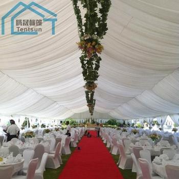 Top Qualitat Schone Weisse Pvc Hochzeit Event Zelt Mit Party