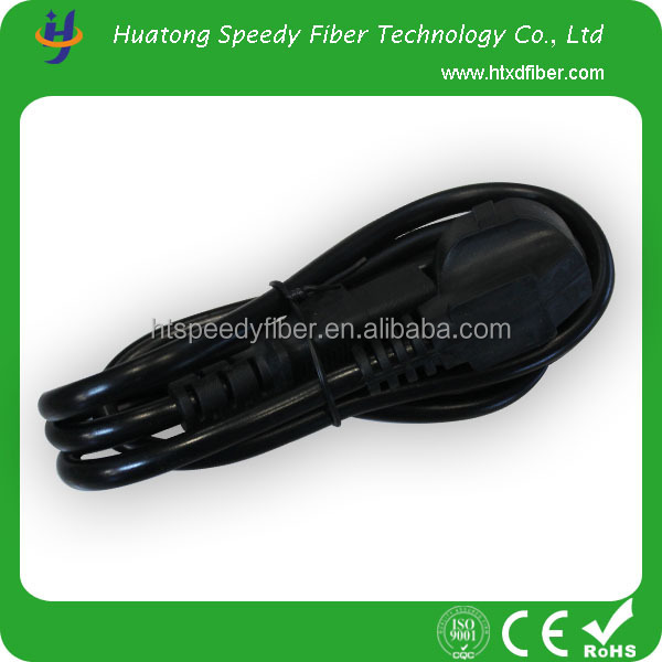 China gold supplier 10/1000M UTP cable to Optical Fiber Meida Converter for CATV