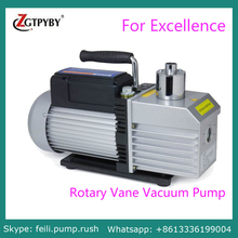 Reorder rate up to 90% Vacuum pump china for chemical