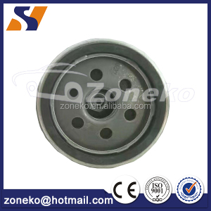 High performance OEM 7700274177 Oil filters cars