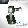 Factory price For Mazda Ball Joint MAZDA BONGO S247-34-510A For Mazda Ball Joint