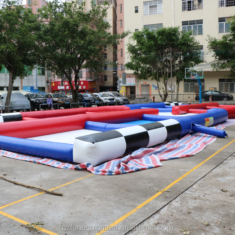 inflatable bowling pitch.jpg