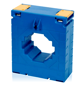 Best Price mes 400/5a 0.2 fs5 current transformer ct