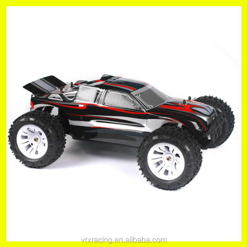 1 10 rc voiture nitro jouets t l guid s id de produit 1908342589. Black Bedroom Furniture Sets. Home Design Ideas