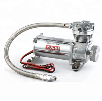Air Ride Compressor >> 200psi Air Ride Compressor 12v Air Compressor For Air Suspension Truck Buy Air Suspension Compressor Dc12v Air Compressor Air Ride Compressor