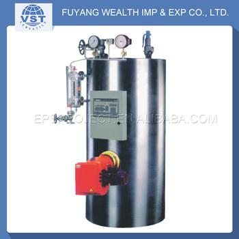 High Efficient Steam Boiler Used - Buy Steam Boiler Used,Steam ...