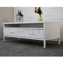 Anese Style Tv Stand Supplieranufacturers At Alibaba