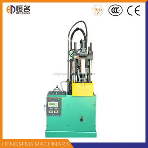 Best Selling Lead Bullet Making Machine Factory