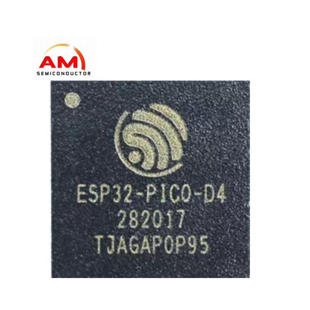 ESP32-PICO-D4 ESP32 WIFI BLUETOOTH