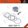 for Bajaj PULSAR 200NS 200CC piston kit engine