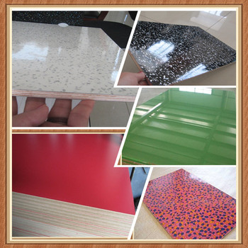 High Quality Low Price Plastic Plywood Sheet Buy Plastic