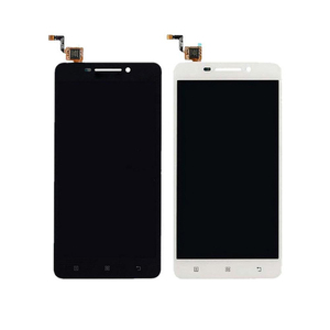 A390 Black Lcd Touch Screen For Lenovo, A390 Black Lcd Touch