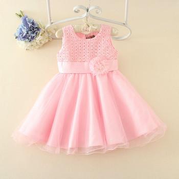 new shiny dance dress patterns girls christmas dresses