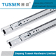 Telescopic Channel Dtc 533 Drawer Slides