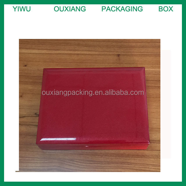 Business card wood box business card wood box suppliers and business card wood box business card wood box suppliers and manufacturers at alibaba reheart Images