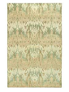 LR Resources Majestic Plush Indoor Runner Area Rug 2-Feet 5-Inch x 7-Feet 9-In /#B4G341TG 32W4-15RTH554475