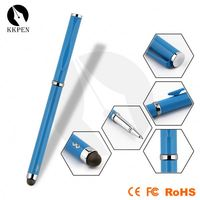 magnetic levitation pen lava pen