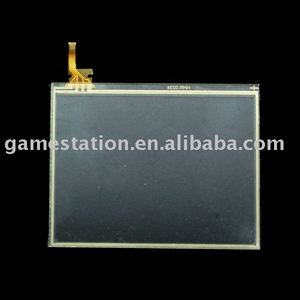 New LCD touch Screen Replacement for NDS /DS