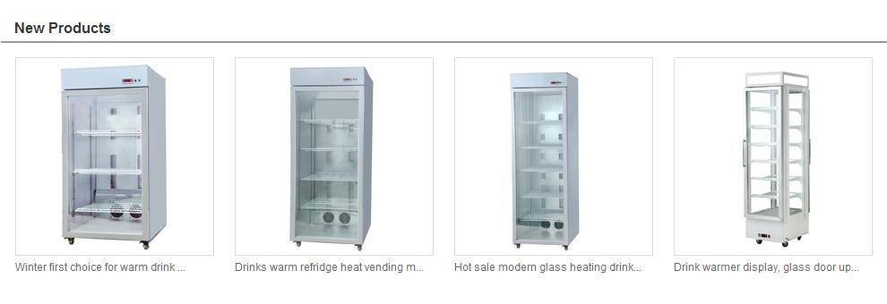 Henan Lvke Refrigeration Equipment Co., Ltd. - refrigerator,ice ... | {Küchenvitrine modern 39}