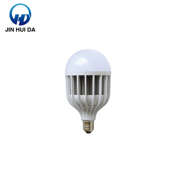 Lowest Price Type B Led Bulb 36w E27 Plug