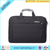 Solar tactical nylon black laptop bags