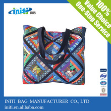 2014 Top Quanlity China Supplier Hot sale Art Supply Bag For Packing