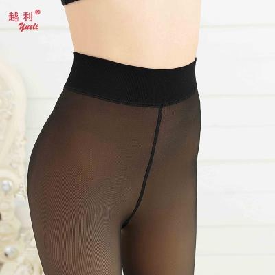 Guide to Women's sexy pantyhose