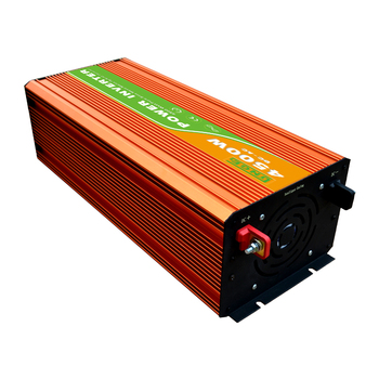 High Frequency 45kw Solar Inverter East Power Circuit Diagram Buy