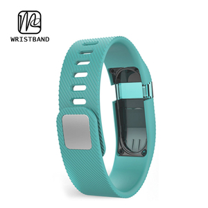 For Fitbit Charge Band Replacement Fitbit Silicone Watch Band Rubber Strap silicone Watchband