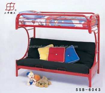 Best Sale Modern Home Furniture Type Sleeping Multi ...