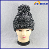 HZM-16201009 Modern unique custom outdoor winter hats