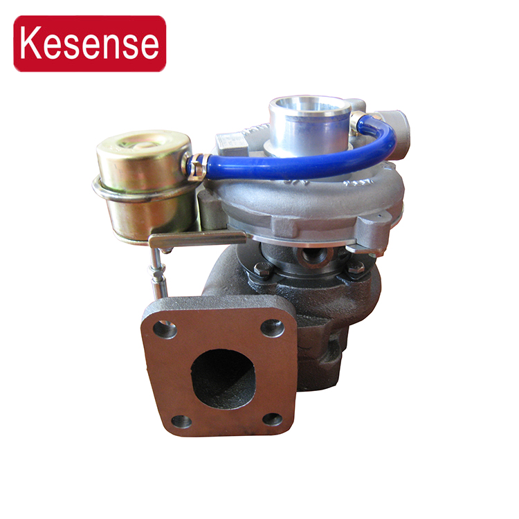 Cost effective small diesel engine turbocharger OE 702292-0001 702292-1