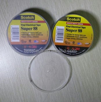 Competitive Prices 3m Brand Super 88# Vinyl Electrical Tape / 3m Super 88#  Pvc Tape - Buy 3m 88 Vinyl Tape,Pvc Electrical Insulation Tape,3m Vinyl