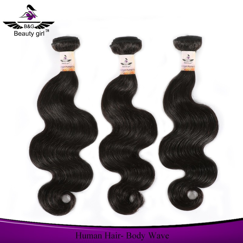 Best Sale Peruvian Hair Extension Making Machinenubian Hair Weave