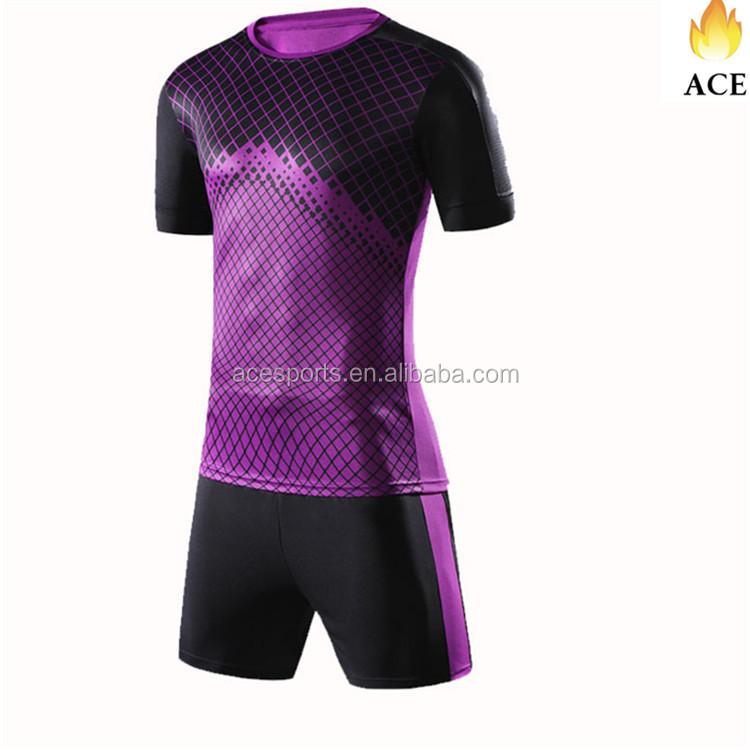 Catálogo de fabricantes de Tela Uniforme Del Fútbol de alta calidad y Tela  Uniforme Del Fútbol en Alibaba.com 9f604022139a9