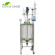 50L Chemical Jacketed Glass Reactor
