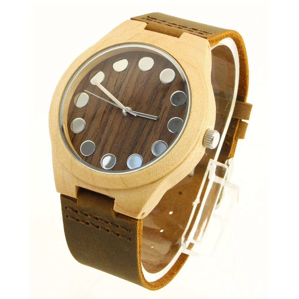 strap custom gmt pin suede made a rolex on brown watches