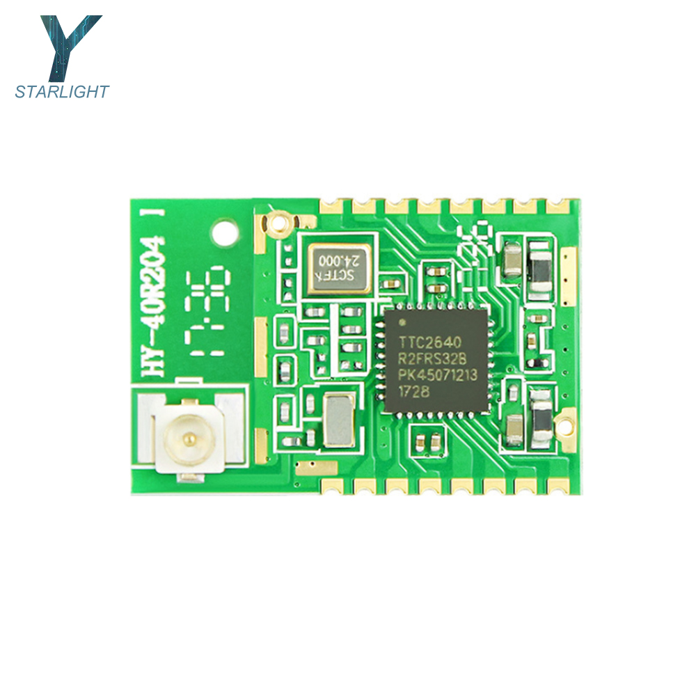 Wireless Module Bluetooth Suppliers And Transmitter Receiver Circuit Manufacturers At