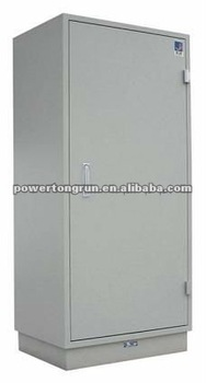 Tongrun Antimagnetic Safe Dry Cabinet
