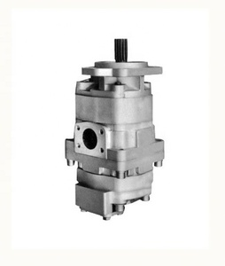 WA300-1 WA320-1 705-51-20280 ram pump water hydraulic