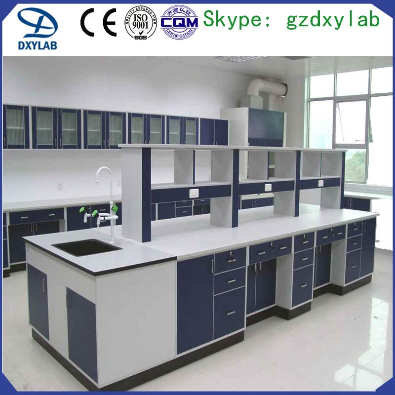 Used School Furniture Chemistry Lab Furniture Used School