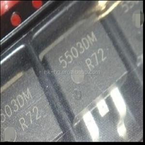 Transistor igbt 5503dm $ 50. 00 en mercado libre.