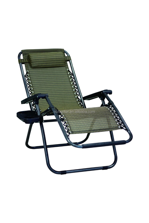 High Quality Folding Zero Gravity Chair beach Chair Buy Zero Gravity Chair
