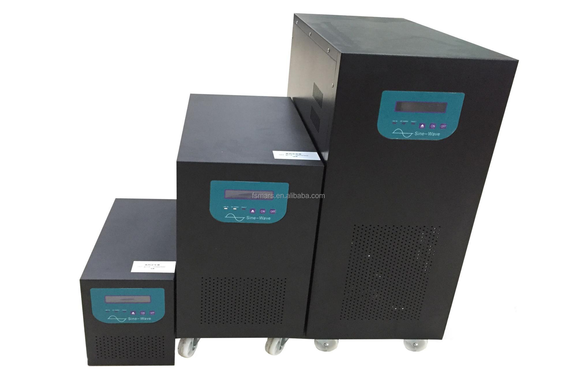 China Dc Ac Power Inverter Circuit Wholesale Alibaba Sine Wave 500 Watt Pure Diagram