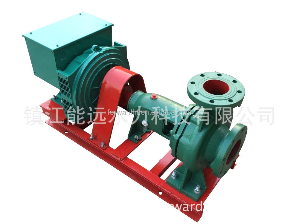 8kw brushless induction hydro electric generator, ,mini hydro generator,hot sale turbine,factory price turbine,hot sale  turbine