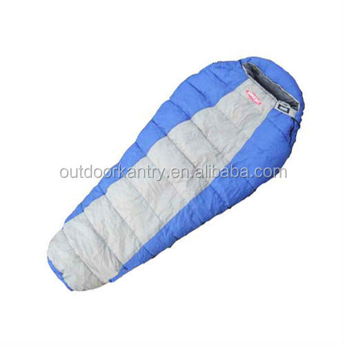 vango down sleeping bag 2015