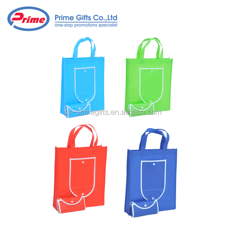 d94f439ed7c China Folding Shopping Reusable Bag