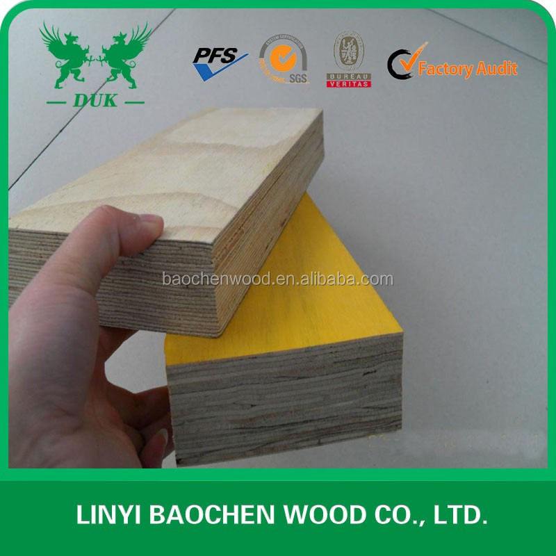 Cheap price LVL Door Frame and Packing Material,No Fumigation Timber LVL,LVL Wooden Pallet for sale